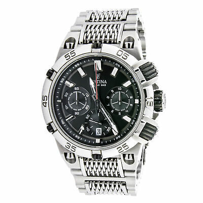 Festina Chrono Bike F16774/4
